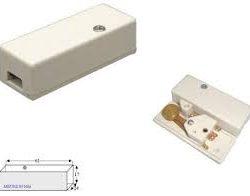 sensore-a-vibrazione-a-lamella-con-peso