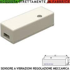 sensore-a-vibrazione-a-regolazione-meccanica