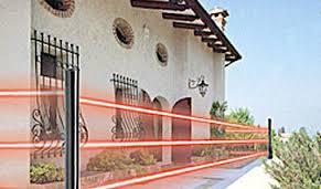 casa-protetta-da-barriera-a-raggi-infrarossi