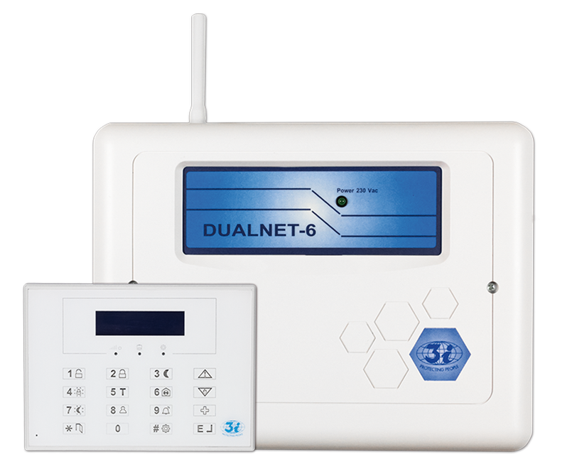 centrale-ibrida-dualnet-6