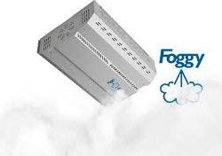 nebbiogeno-avs-foggy